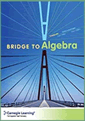 Carnegie Learning's Bridge to Algebra