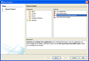 Cognitive Tutor Authoring Tools: Configuring NetBeans 7 0+